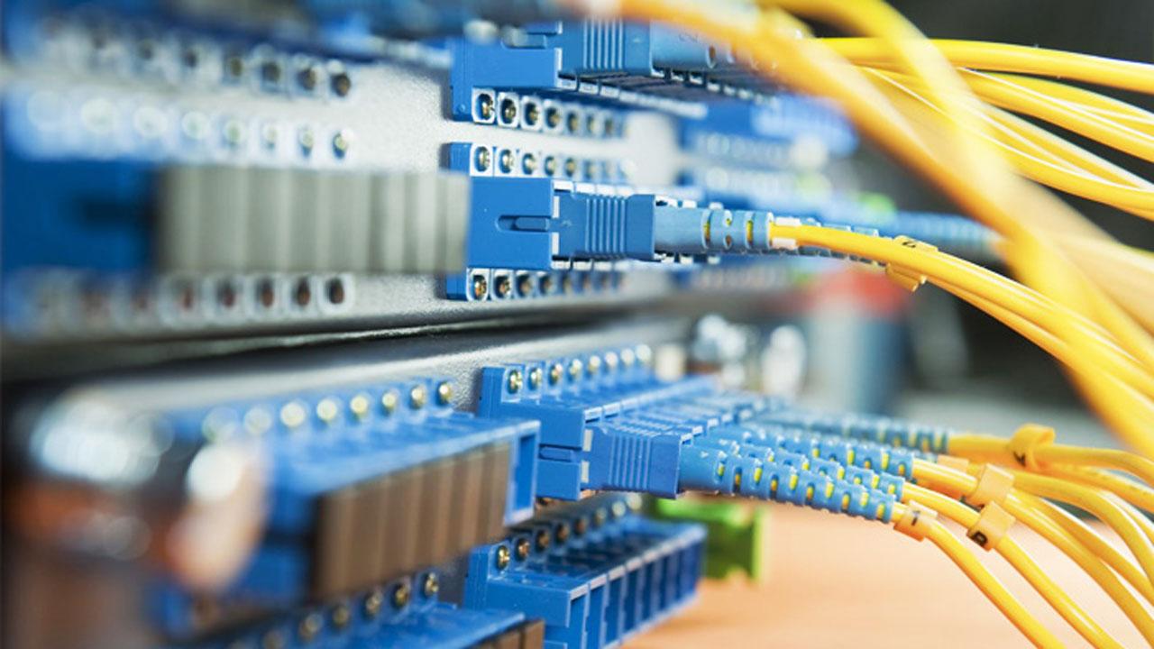 benefits of internet exchange points