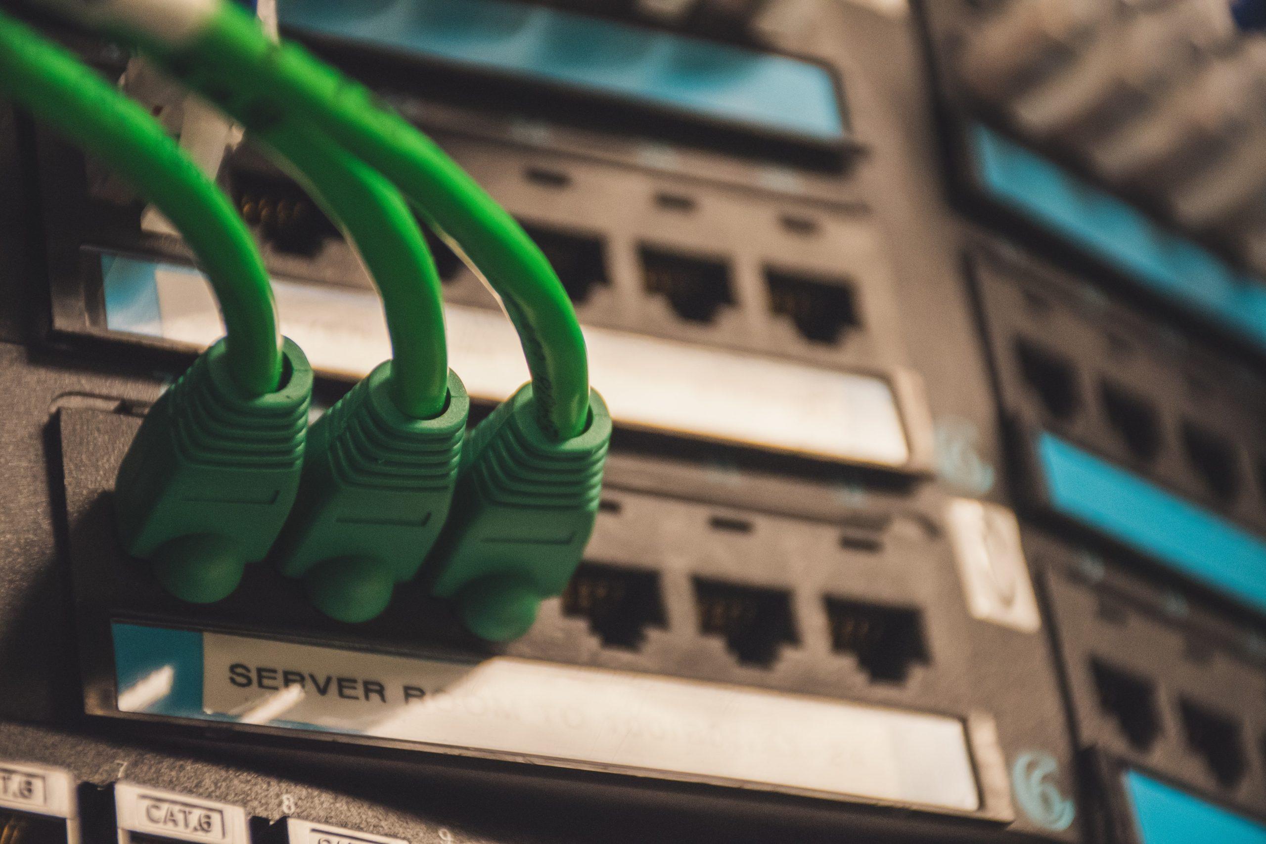 growth of edge computing